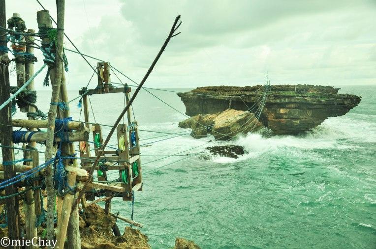 Pulau Timang-2-2