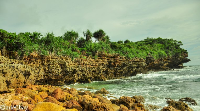Pulau Timang-2