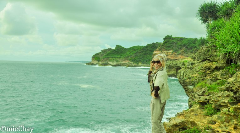 Pulau Timang-3-2