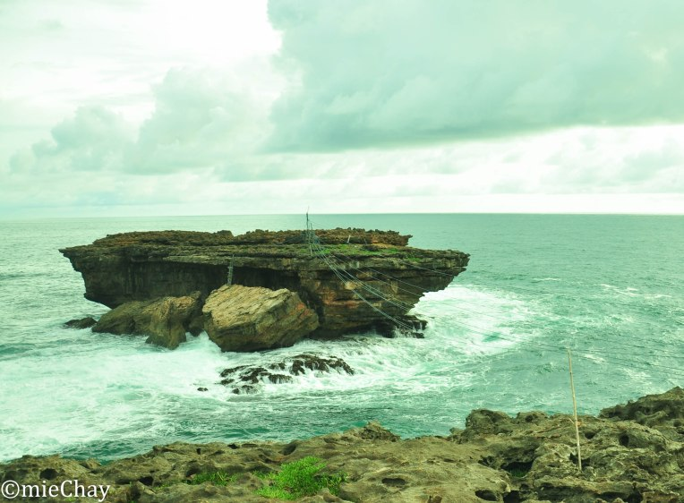 Pulau Timang-3